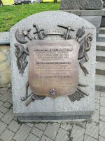 Yuri-Franz Kulchytsky, The grean Ukrainian, Galician hero who taught Europe to drink coffee