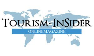 Tourism Insider