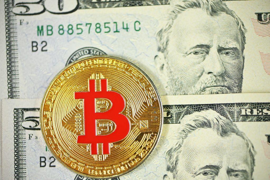 Myths About Bitcoin