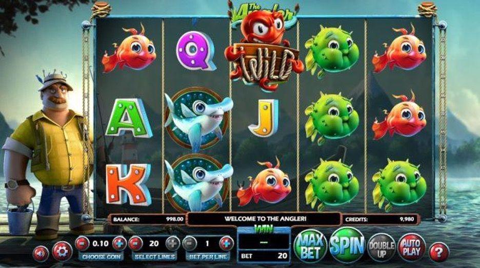 Bally's Casino Atlantic City - Service Contractors Plumbing! Online